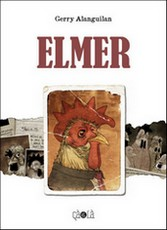 elmer_chicken.jpg