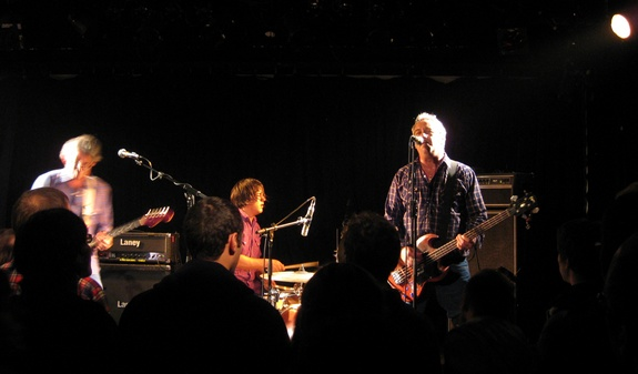 mike_watt_live_lyon.jpg