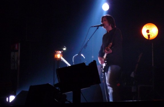 murat_live_Saint_Genis_Laval.jpg