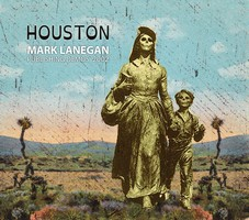 lanegan_houston.jpg