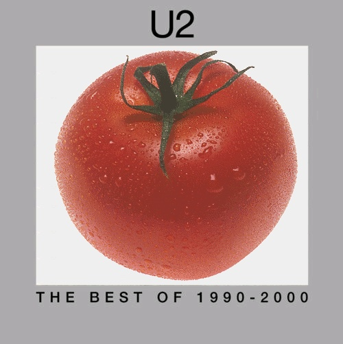 u2_best_of_cover.jpg