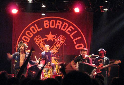 gogol Bordello.jpg