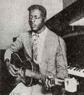 Blind_willie_johnson.jpg