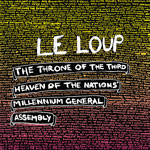 le loup throne third heaven.jpg